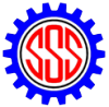 S S S Engineering & Service Part .,Ltd.