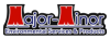 Major-Minor (Thailand) Co Ltd