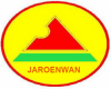 Jaroenwan Industrial Co Ltd