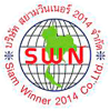 Siam Winner 2014 Co Ltd