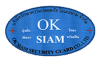 OK Siam Service Co Ltd