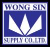 Wongsin Supply Co Ltd