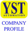 YST Automation Co Ltd