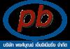 Pongboon Engineering Co Ltd