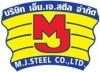 M J Steel Co Ltd