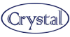 Crystal Clean Chemical Co Ltd
