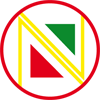 N T H Gas Tech Co Ltd