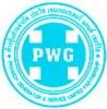 Prawich Generator & Service Co Ltd
