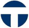 T M G Equipment Co Ltd
