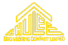 Chulee Engineering Co Ltd