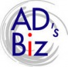 AD Biz Stone & Decor Co Ltd