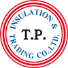 T P Insulation & Trading Co Ltd