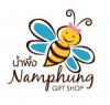 Namphueng Shop