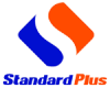 Standard Plus Service Co Ltd