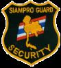 Siam Proguard And Business Co Ltd