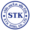 S T K Steel Co Ltd