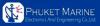 บริษัท ภูเก็ตมารีนอิเล็กทรอนิกส์ แอนด์ เอ็นจิเนียร...