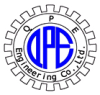 Q P E Engineering Co Ltd