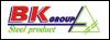 B K Pataya Co Ltd