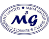 MMM Groupsupply And Services Co., Ltd.