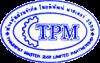 ห้างหุ้นส่วนจำกัด ไทยพิพัฒน์ มาสเตอร์ 2555