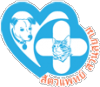 Suan Siam Veterinary