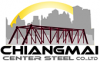 Chiangmaicentersteel Co Ltd