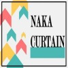 Naka Curtain Phuket