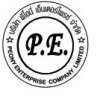 Peony Enterprise Co Ltd