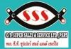 C T Super Sales & Service LP