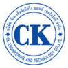 CK Engineering And Technology Co., Ltd.