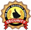 The Best Security Guard Co Ltd