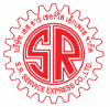S R Service Express Ltd Part