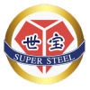 Super steel Thailand
