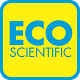 Eco Scientific Co., Ltd.