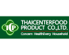 Thai Center Food Products Co Ltd