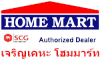 Charoenkheha Homemart Co., Ltd.