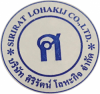 Sirirat Lohakit Co Ltd