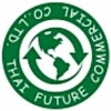 Thai Future Commercial Co Ltd