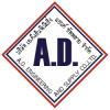 A D Engineering And Supply Co Ltd