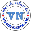 V N Body Car Co Ltd