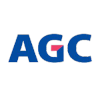 AGC Flat Glass (Thailand) Public Co Ltd