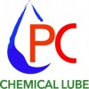 PC Chemical Lube