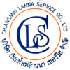 Chiangmai Lanna Service Co Ltd