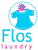 Flos Laundry Co., Ltd.