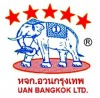 Uan Bangkok Ltd Part