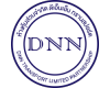 DNN TRANSPORT PART.,