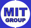 MIT WATER (THAILAND CO.,LTD)