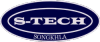 S Tech Songkhla Co., Ltd.
