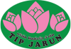 Tipjarun Co Ltd